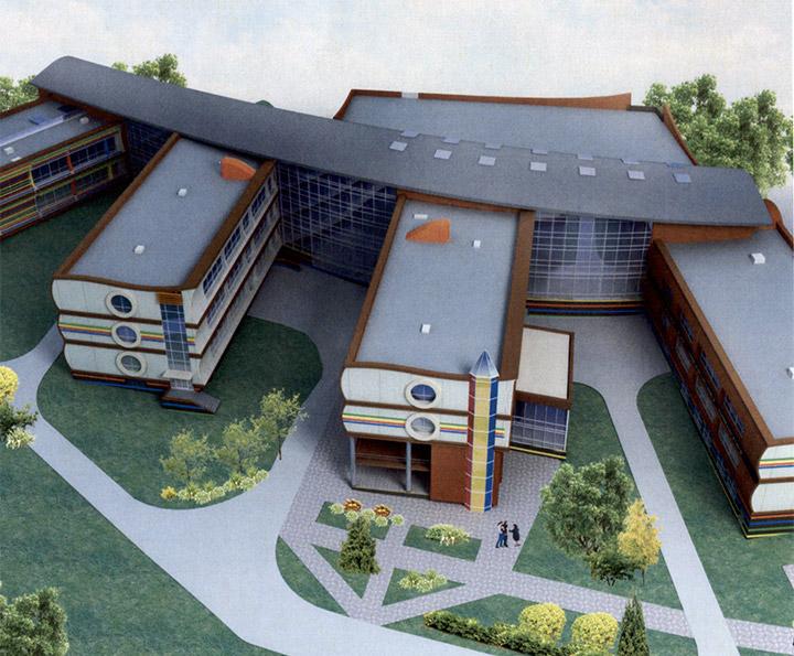 http://www.ostro.org/files_dn/2012/08/09/shkola1.jpg