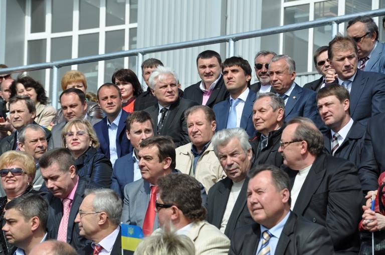 http://www.ostro.org/files_dn/2013/04/26/kirov56.JPG