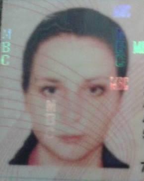 В Славянске похищены журналист американского издания и переводчик (Фото)