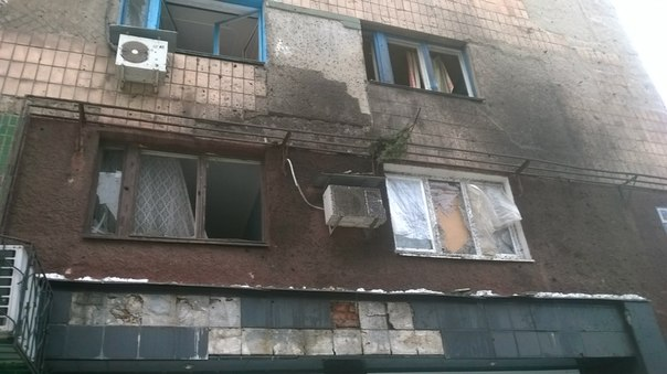Поступление больных в больницы москвы