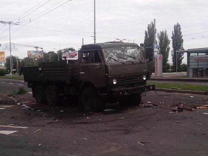 Bordel en ukraine page 350 actualit discussions for Combat portent 32 27