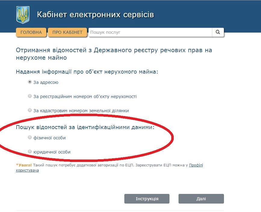 Найти по фамилии человека в украине