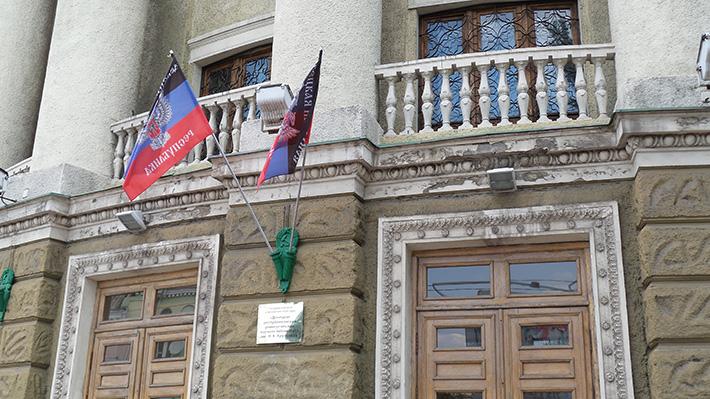 Новости культуры духовщинский район 2017 отдел культуры