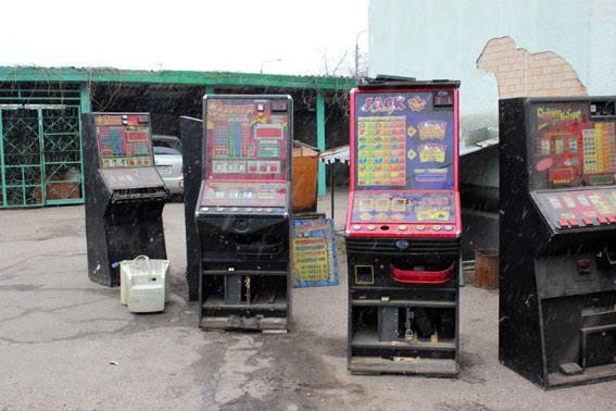 Игровой Портал Автоматов