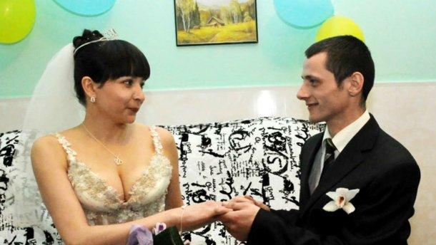 обзор фирм-производителей женщины которые вышли замуж за заключенного что