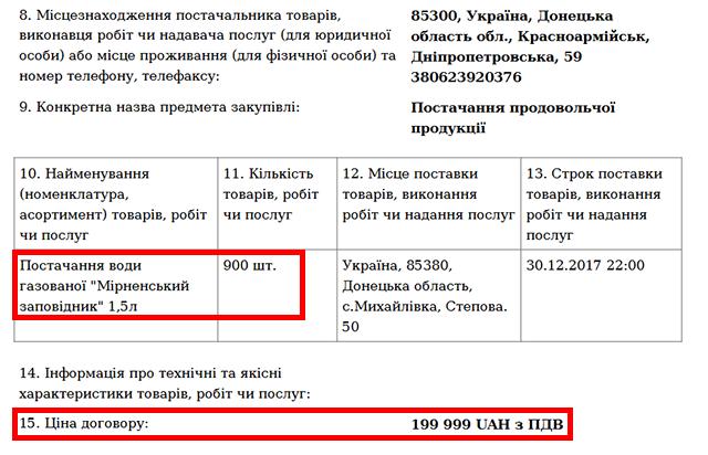 Уголь с оккупированной части Донбасса продается в Польшу, - Семенченко - Цензор.НЕТ 618