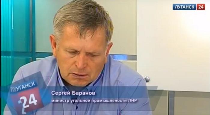 Суд Луганщины оставил экс-регионала Ефремова до6августа под стражей
