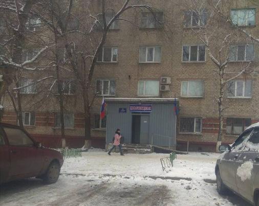 Руководитель МВД ЛНР поведал оподготовке украинскими диверсантами покушения наЗахарченко