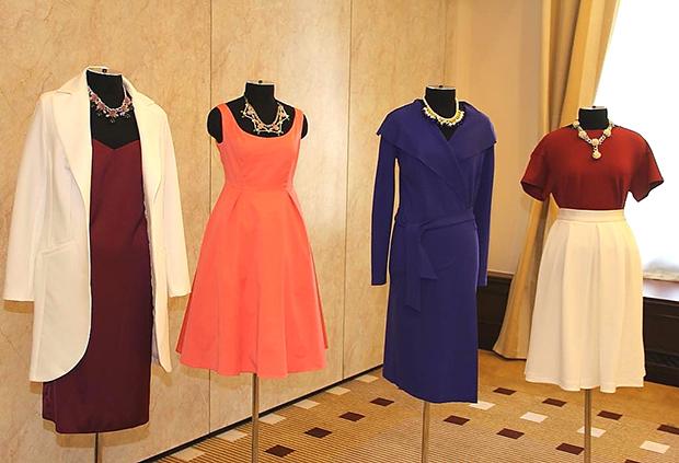 373ddddb0f3 Эксклюзивные краткосрочные распродажи предлагают купить оригинальную и  качественную одежду