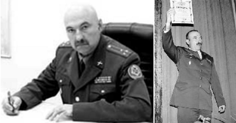 Обстрел Мариуполя: о сомнении сообщено 11 военнымРФ ибоевикам