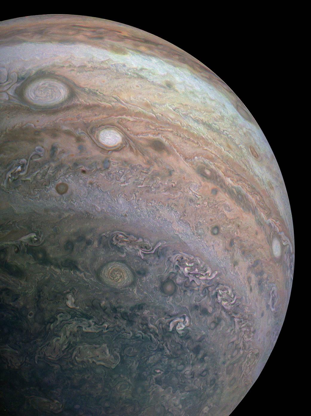 разогрейте джем как найти юпитер сегодня ночью смотреть фото выполнено виде