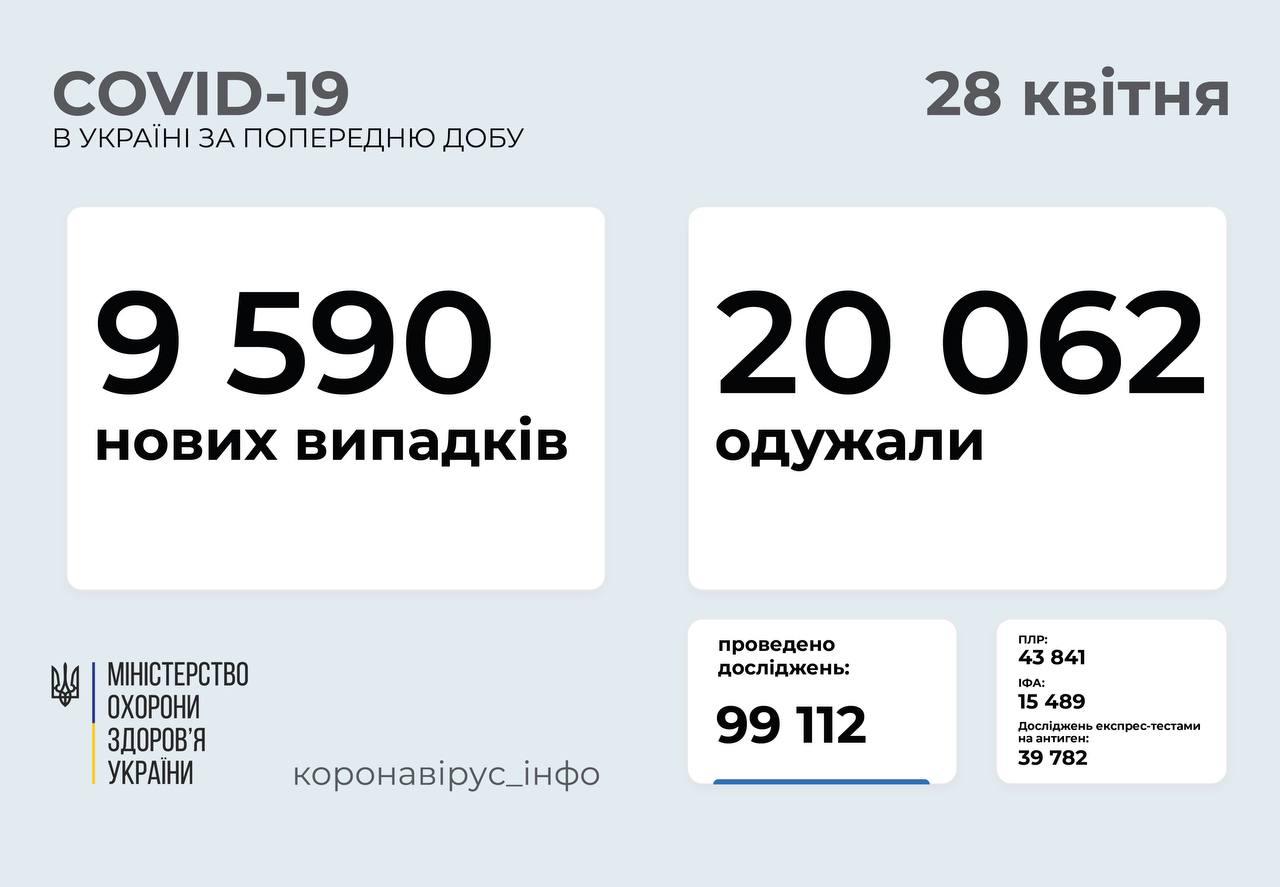 photo_2021-04-28%2008.32.05.jpeg