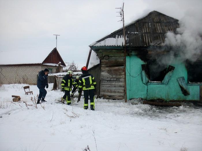 погода в курячевке белокуракинского района поездов