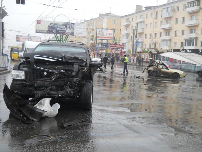 Луганчане, берегите себя!, фото-2
