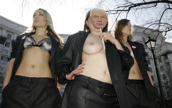 zhenskiy-struyniy-orgazm-korotkie-videoroliki