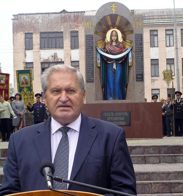 http://www.ostro.org/frmtext/LUGANSK/Tihonov.jpg