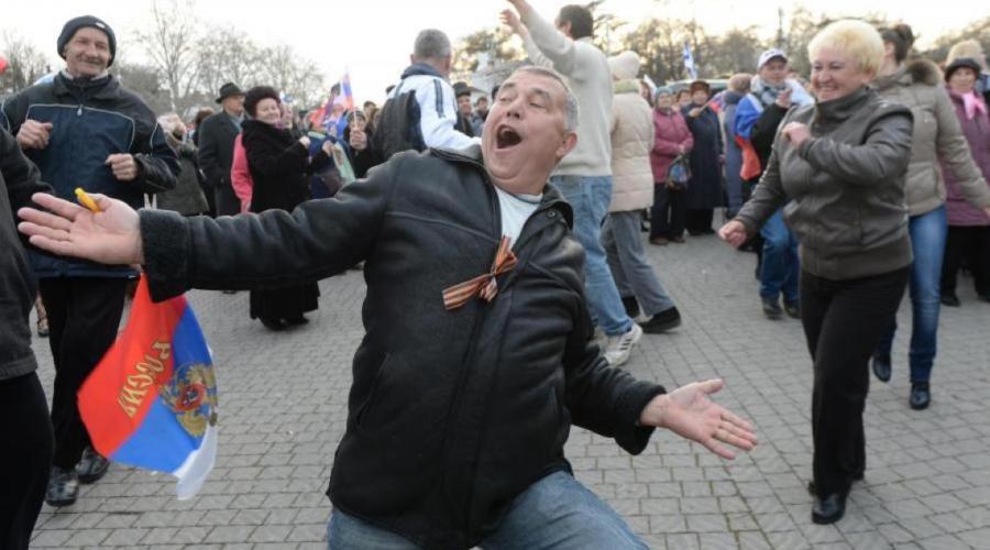 Славянский сепаратист, бывший нардеп от КПУ Хмелевой продолжает получать пенсию депутата ВР, - российские СМИ - Цензор.НЕТ 9972
