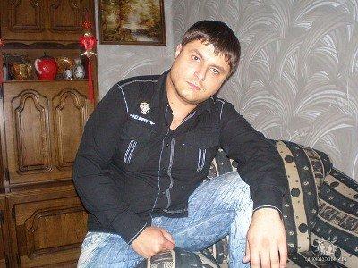 Стало известно имя водителя сбившего 11 человек на площади в Луганске