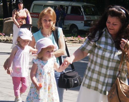 Курс доллара к гривне луганск