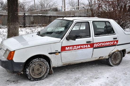 Приморская поликлиника архангельск регистратура