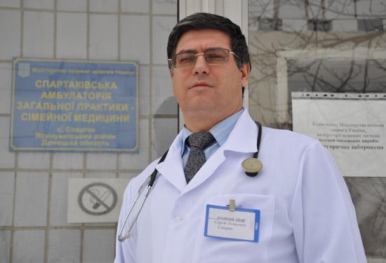 Лечение алкоголизма врач северина centr mak лечение алкоголизма в ноябрьске