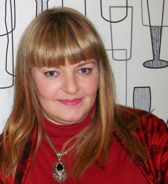 Самый салон интим услуги бордель москвы 14 фотография