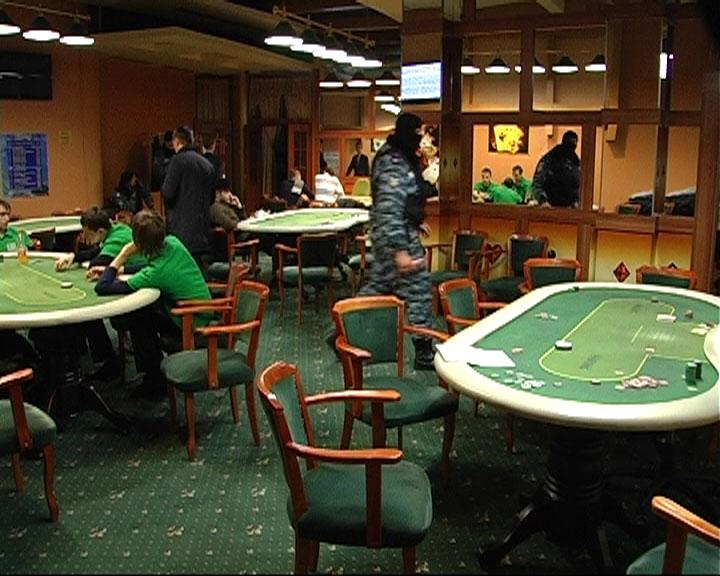 Правоохранители подпольное казино украина big kahuna, chukcha, keks, aristocrat, игровые аппараты скачать беспла